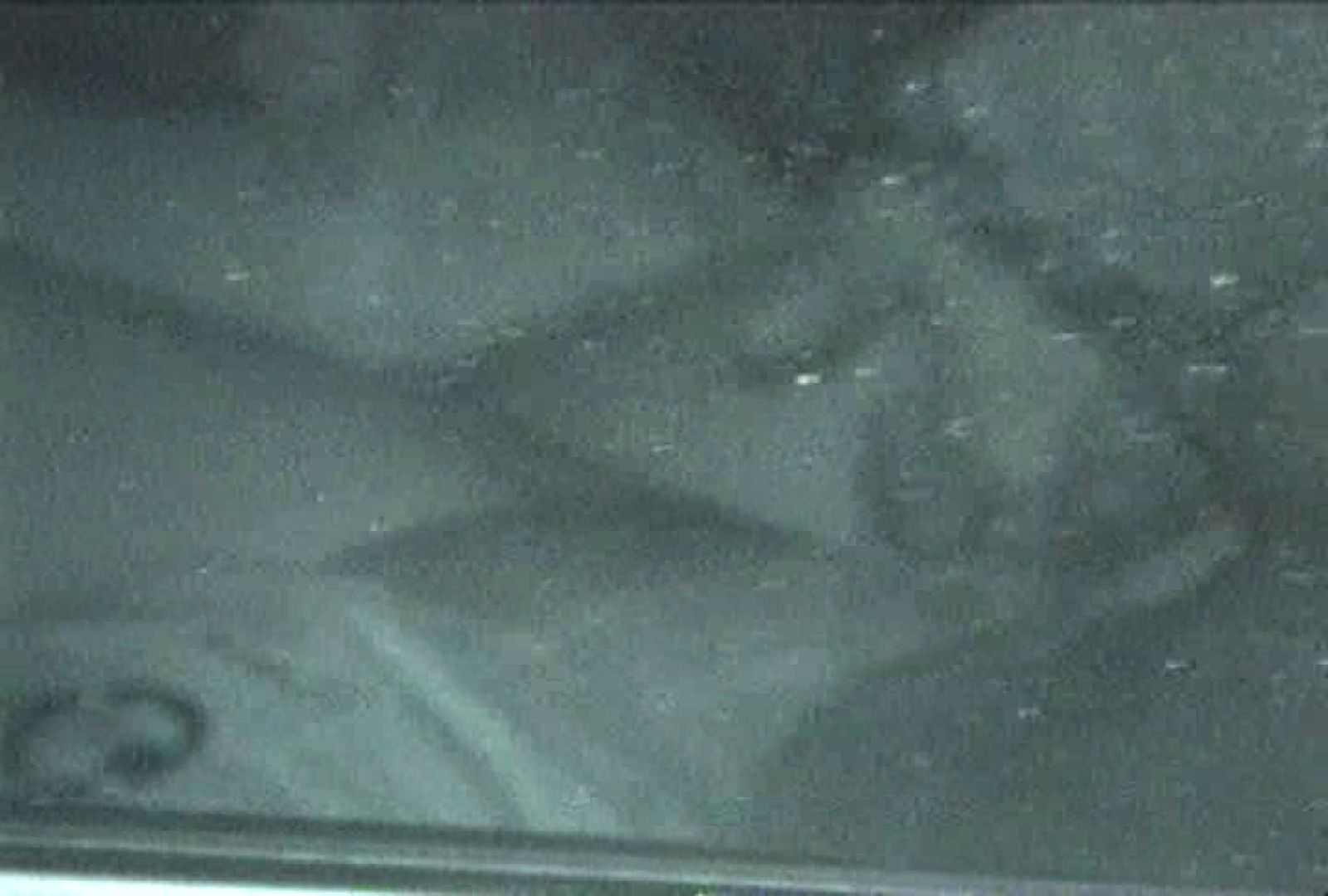 充血監督の深夜の運動会Vol.96 OLヌード天国   ギャル  87PIX 85