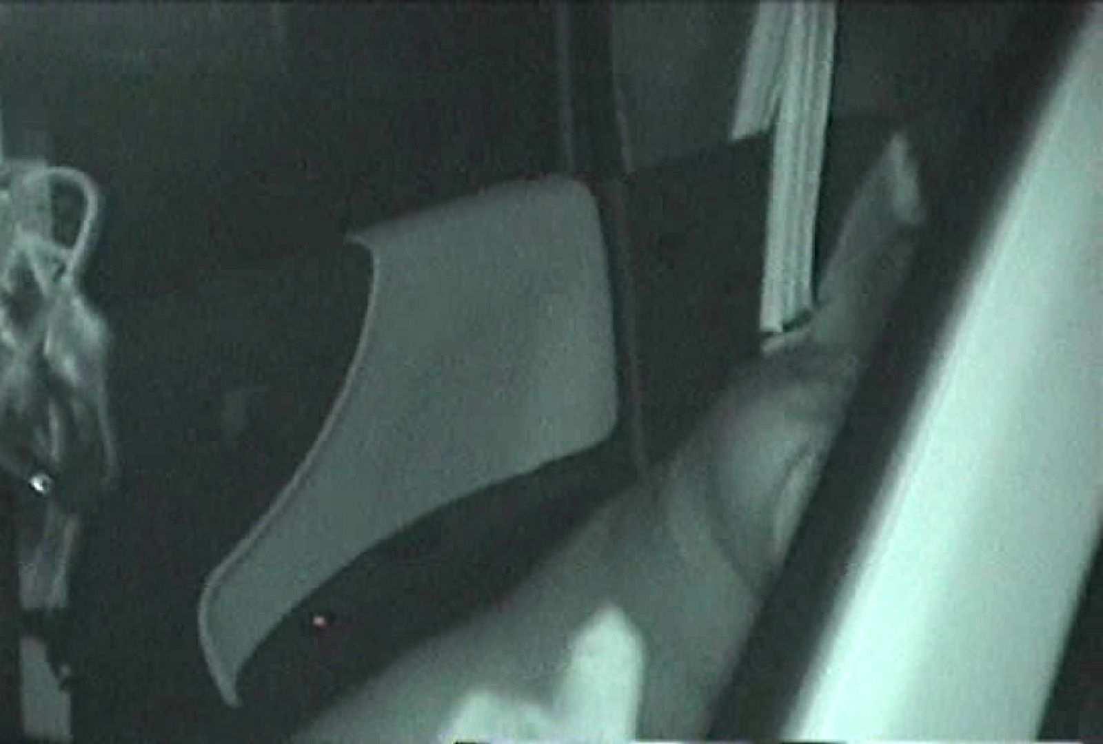 セックスアダルト動画|充血監督の深夜の運動会Vol.98|ピープフォックス(盗撮狐)