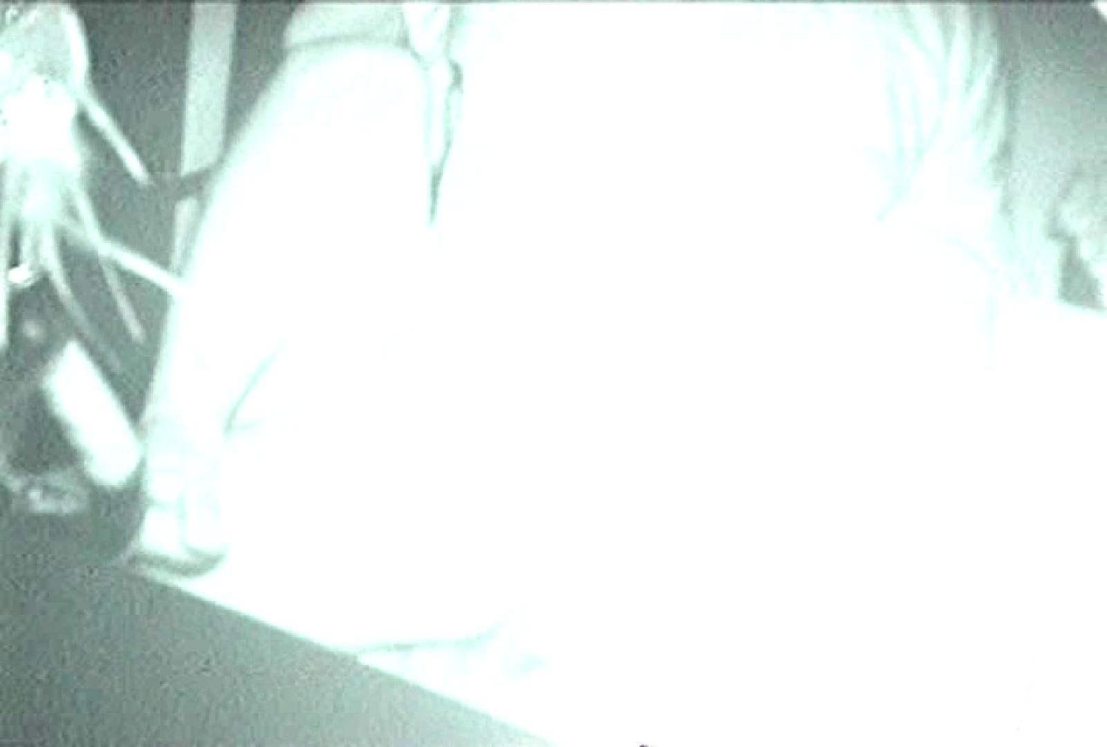 充血監督の深夜の運動会Vol.99 カップルのセックス | OLヌード天国  75PIX 5