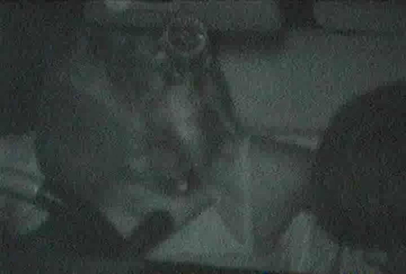 充血監督の深夜の運動会Vol.99 カップルのセックス  75PIX 16
