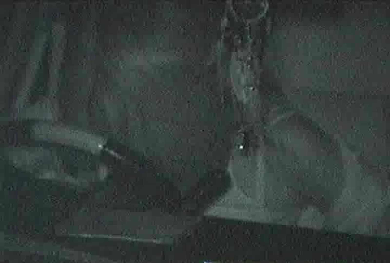 充血監督の深夜の運動会Vol.99 カップルのセックス | OLヌード天国  75PIX 17