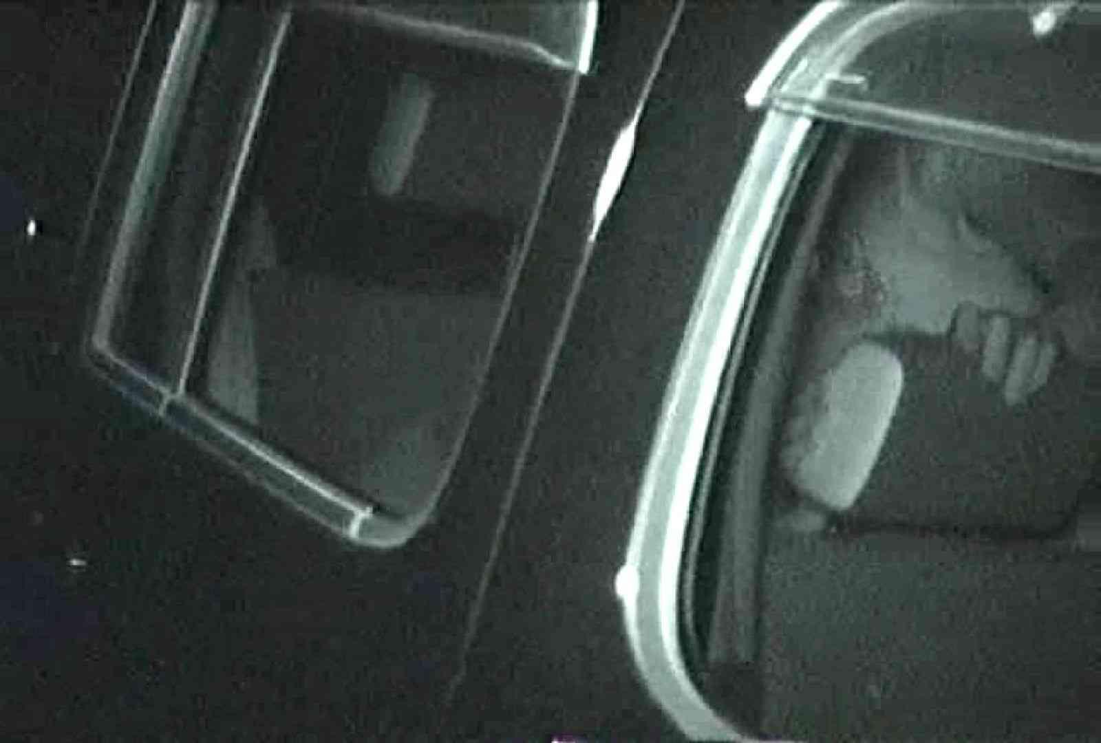 充血監督の深夜の運動会Vol.99 ギャル オマンコ動画キャプチャ 75PIX 26