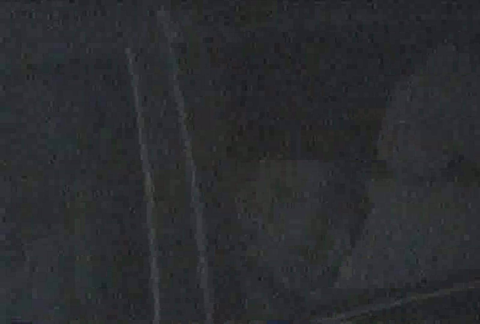 充血監督の深夜の運動会Vol.99 カップルのセックス  75PIX 44