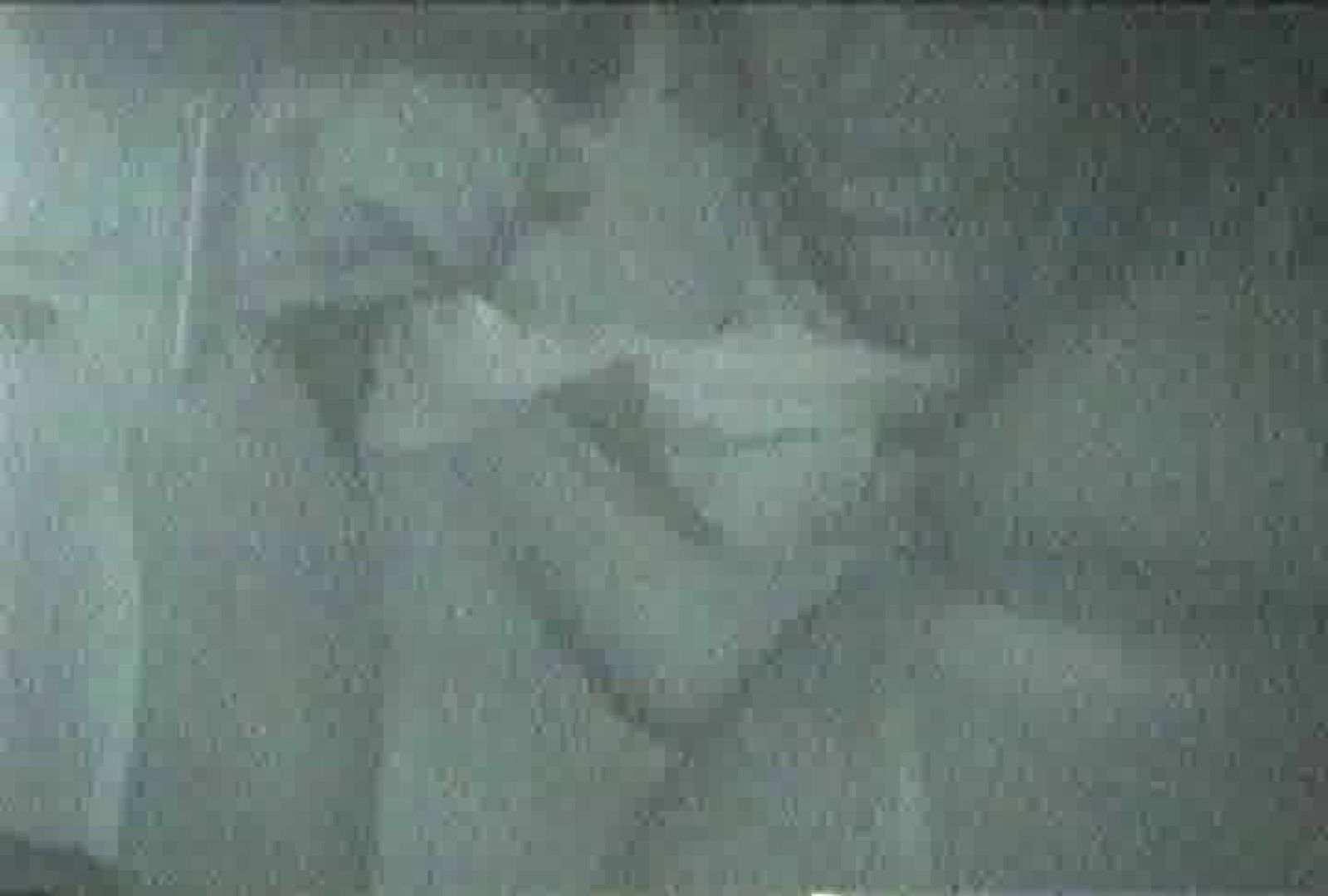 充血監督の深夜の運動会Vol.99 カップルのセックス | OLヌード天国  75PIX 57
