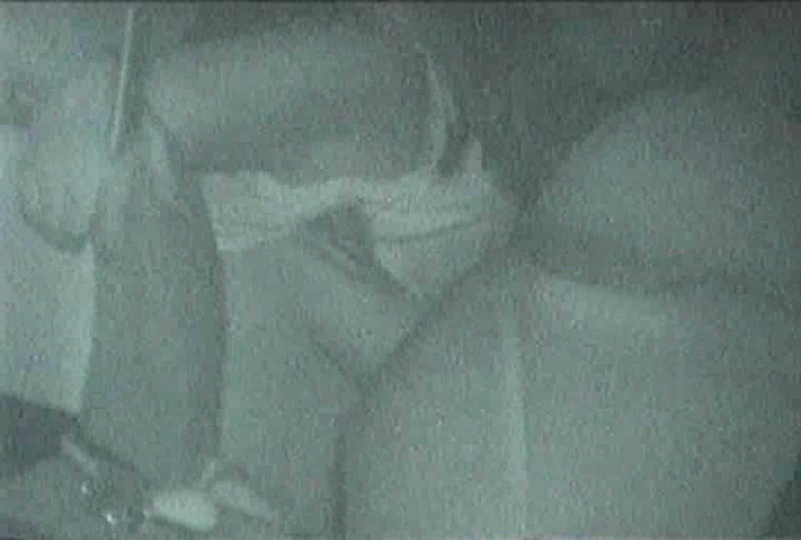 充血監督の深夜の運動会Vol.99 アナル 盗み撮り動画キャプチャ 75PIX 59