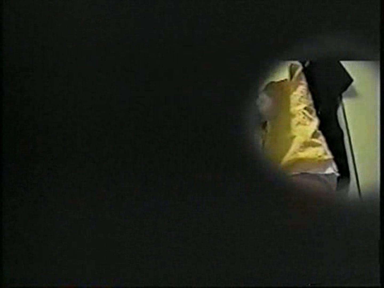 プライベートの極技!!Vol.11 プライベート投稿 隠し撮りオマンコ動画紹介 82PIX 69