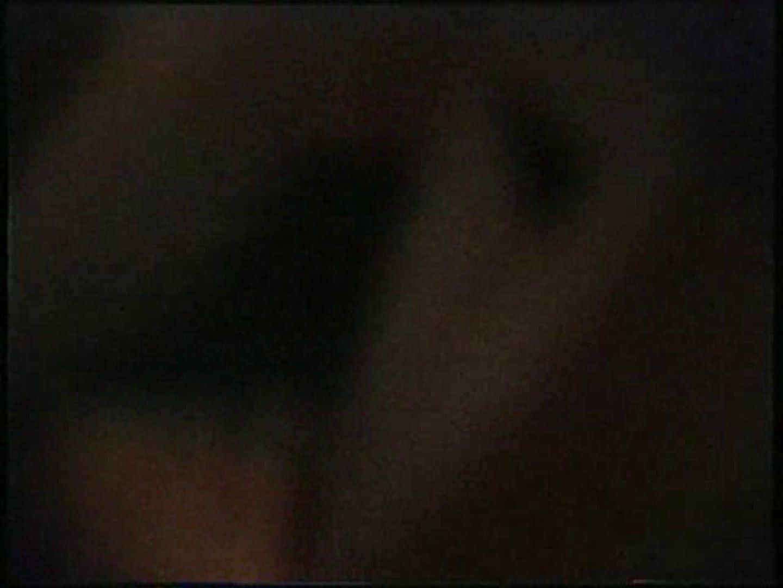 プライベートの極技!!Vol.11 OLヌード天国 のぞき動画画像 82PIX 72