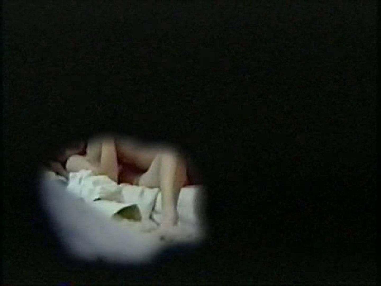 プライベートの極技!!Vol.11 プライベート投稿 隠し撮りオマンコ動画紹介 82PIX 74