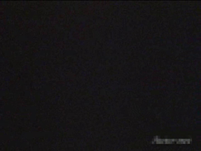 プライベートの極技!!Vol.14 盗撮 | OLヌード天国  109PIX 1