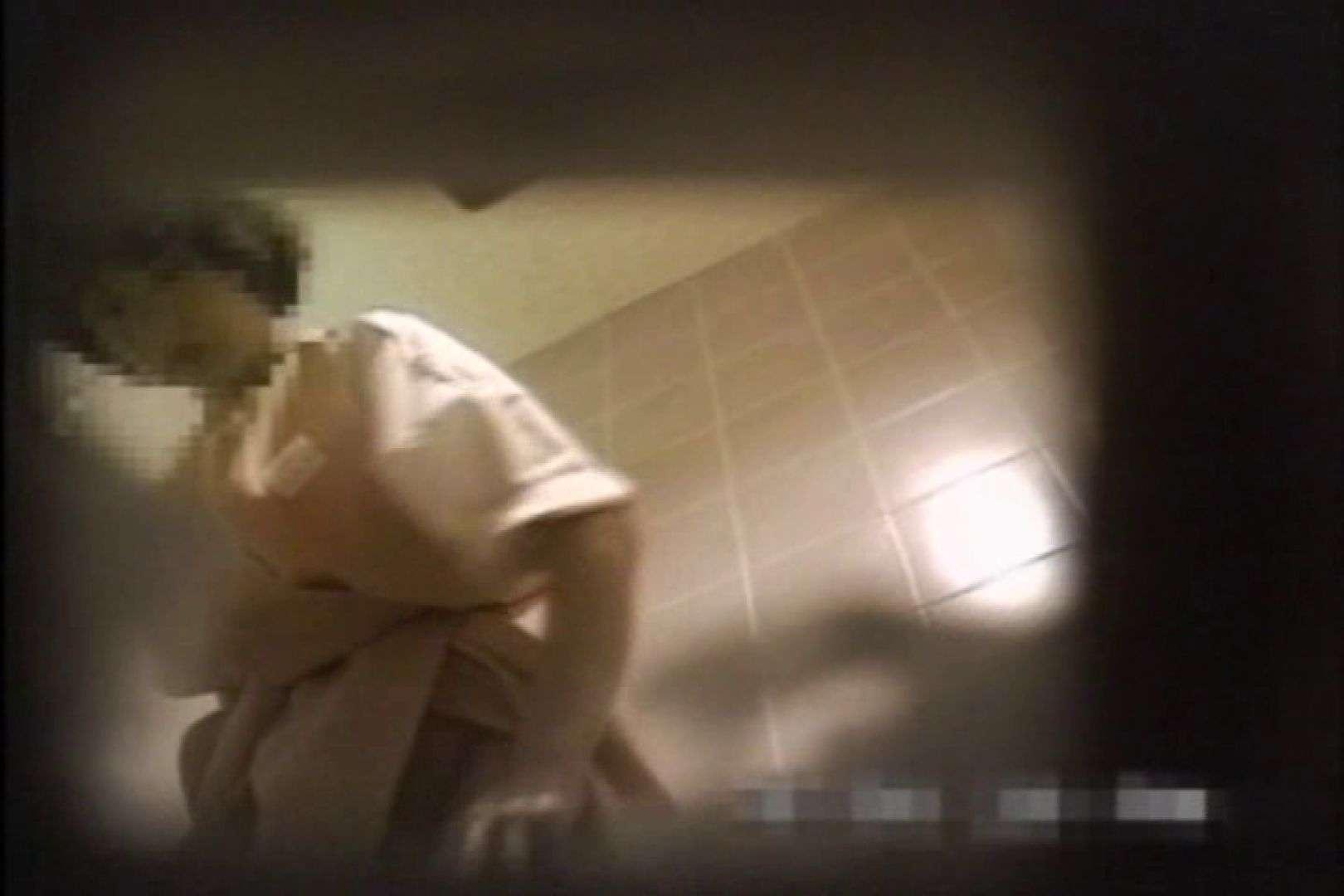 セックスアダルト動画|STY-013 実録!2カメde女子洗面所|ピープフォックス(盗撮狐)
