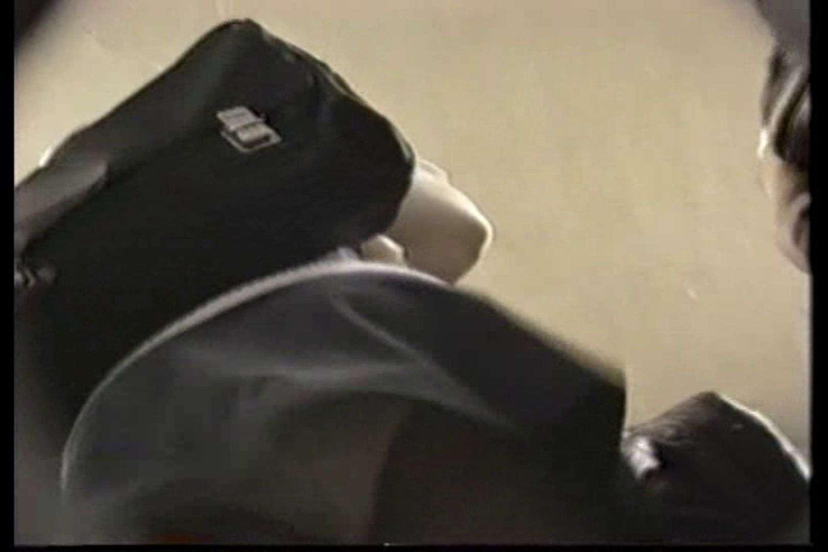 気になるあのコのパンツを盗撮 TK-061 ギャル | 盗撮  104PIX 35