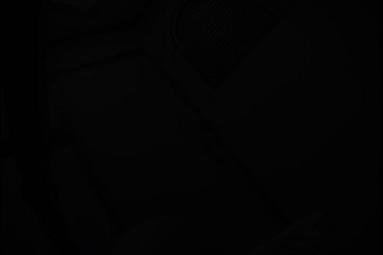 下腹部限界突破!!Vol.10 OLヌード天国 | 0  85PIX 33