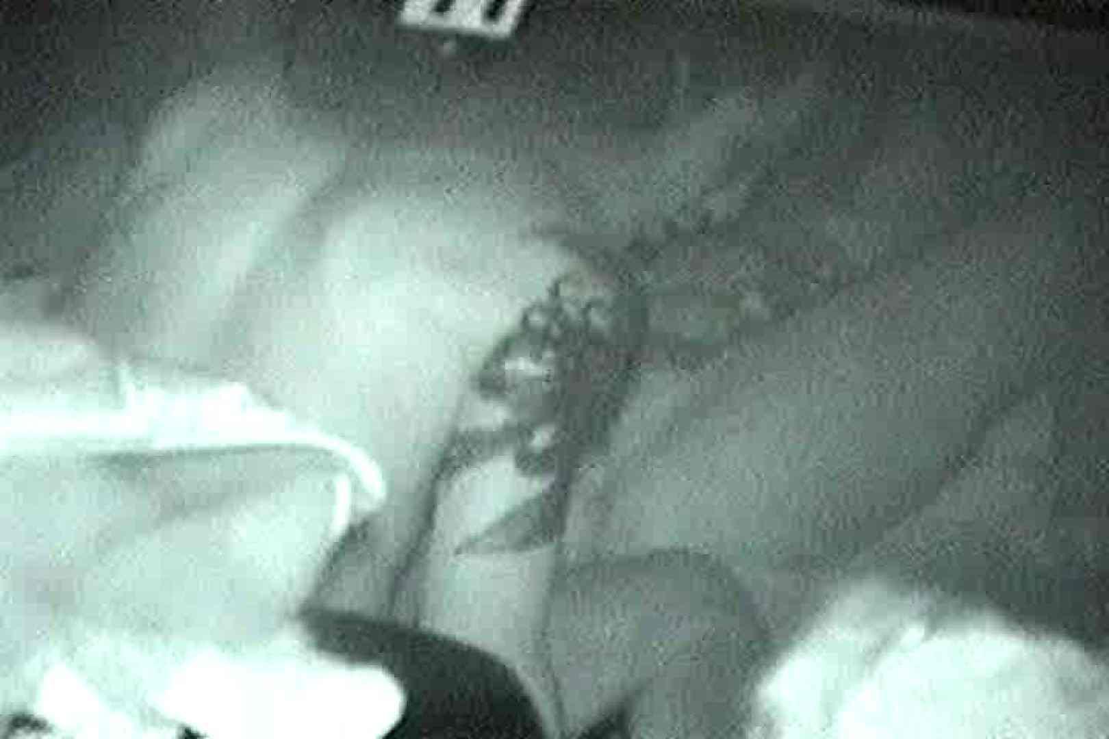 充血監督の深夜の運動会Vol.103 OLヌード天国 のぞき動画画像 99PIX 18
