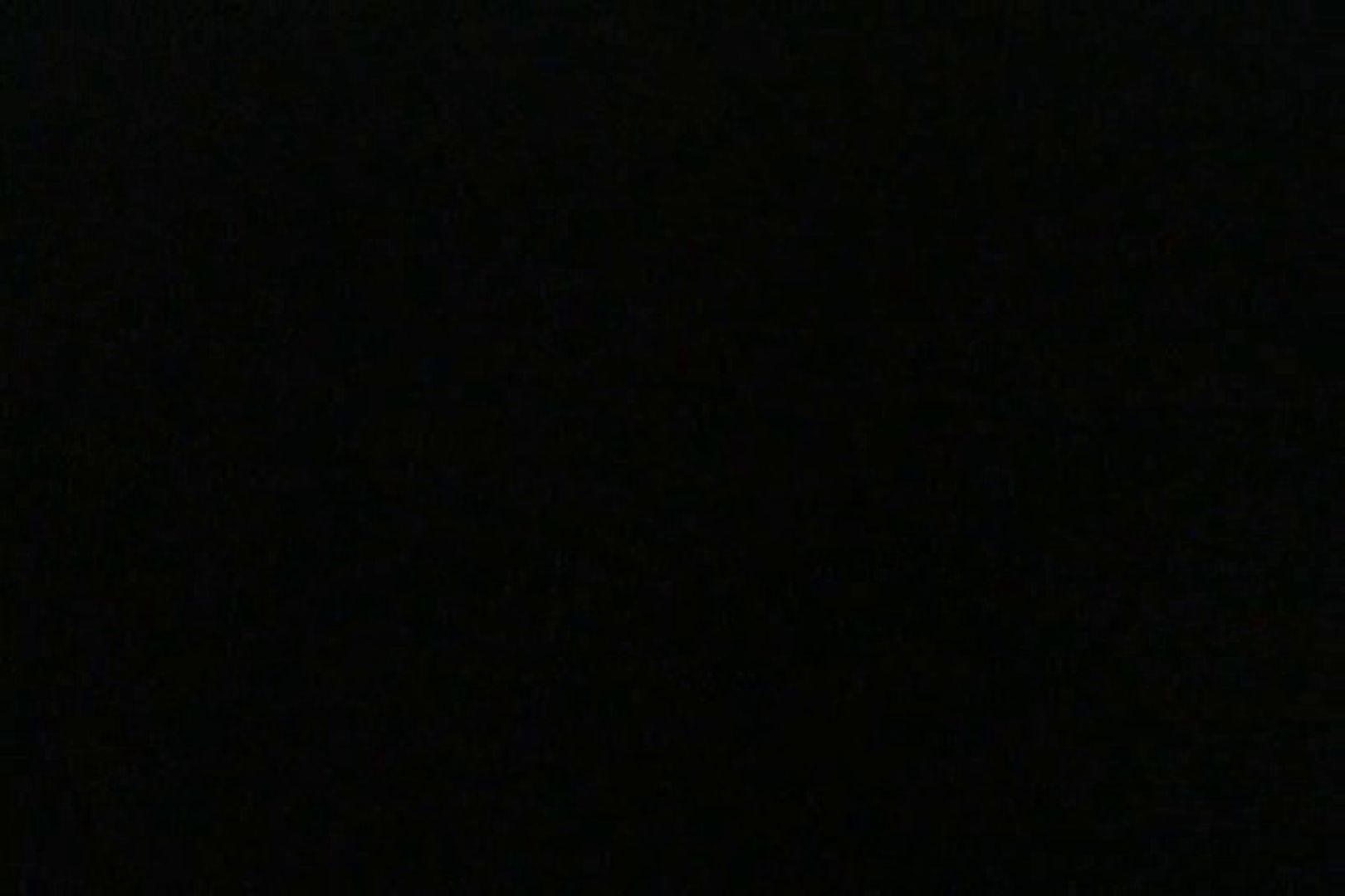 充血監督の深夜の運動会Vol.103 OLヌード天国 のぞき動画画像 99PIX 22