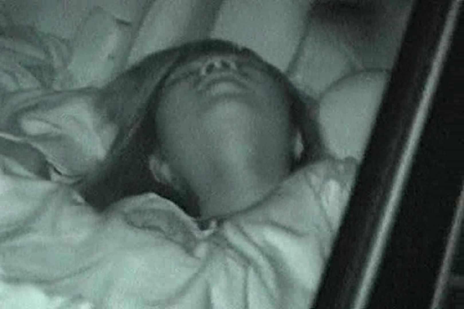 充血監督の深夜の運動会Vol.103 OLヌード天国 のぞき動画画像 99PIX 66