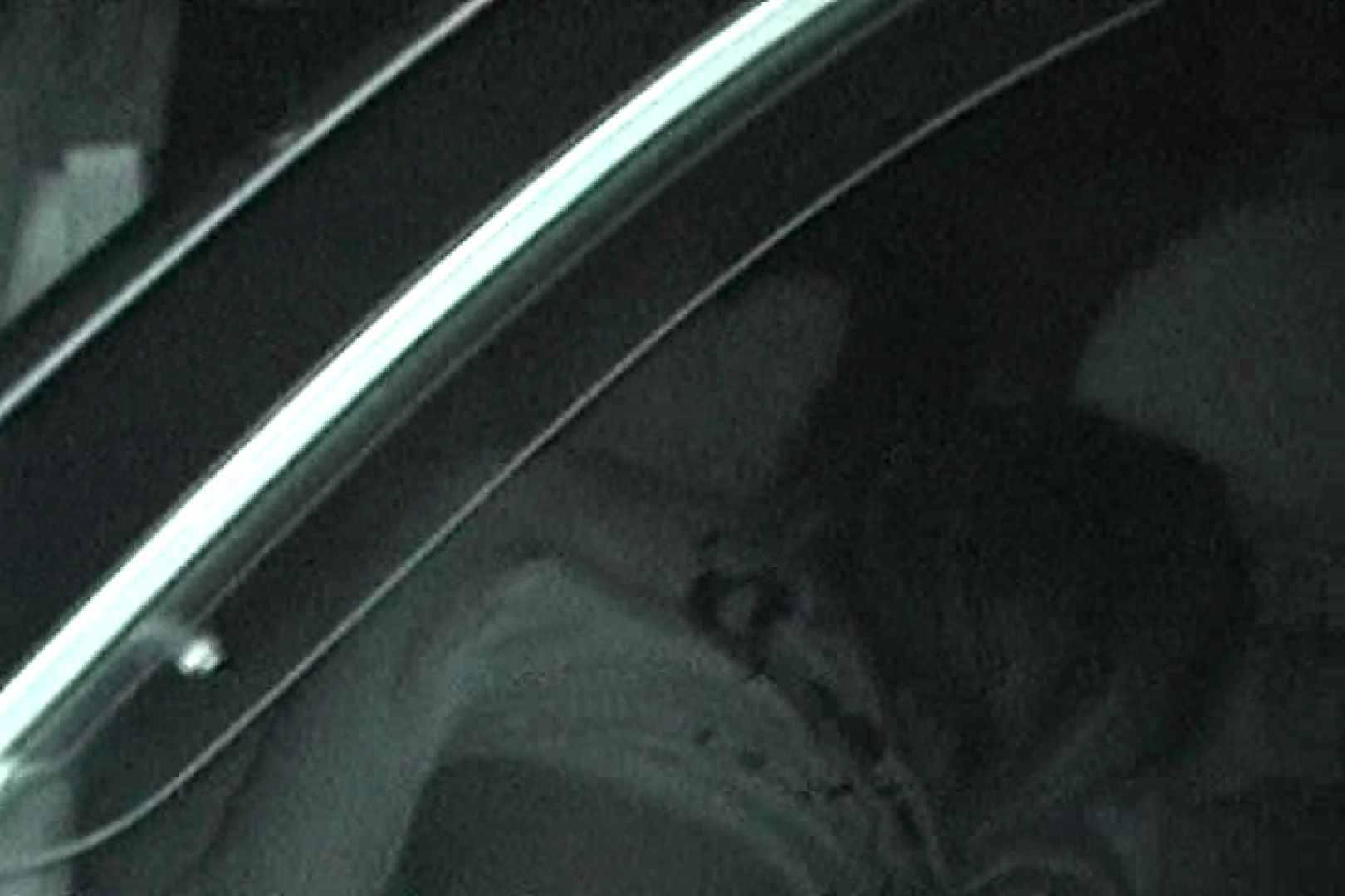 充血監督の深夜の運動会Vol.103 OLヌード天国 のぞき動画画像 99PIX 82