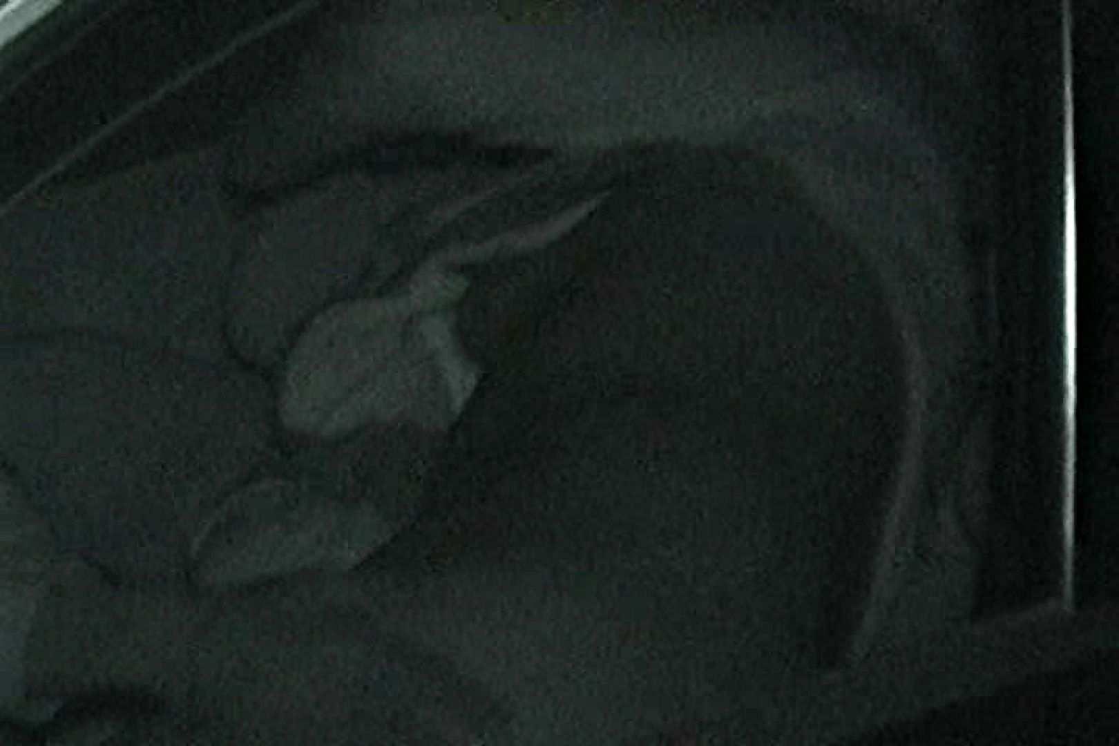 充血監督の深夜の運動会Vol.103 OLヌード天国 のぞき動画画像 99PIX 86