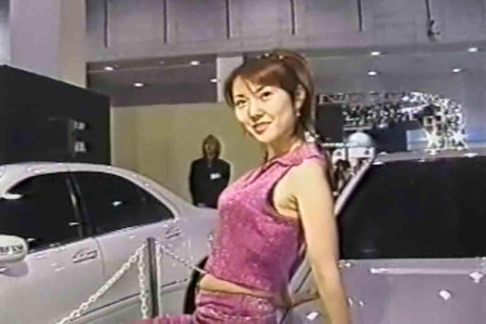 RQカメラ地獄Vol.18 ギャル われめAV動画紹介 60PIX 2