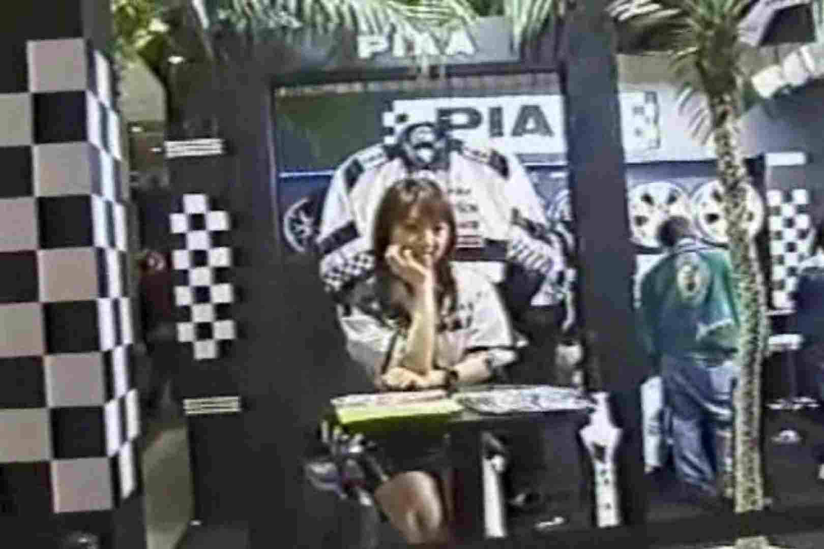RQカメラ地獄Vol.18 車でエッチ | OLヌード天国  60PIX 9