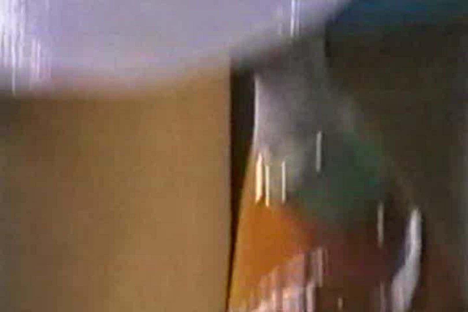 RQカメラ地獄Vol.18 車でエッチ  60PIX 56