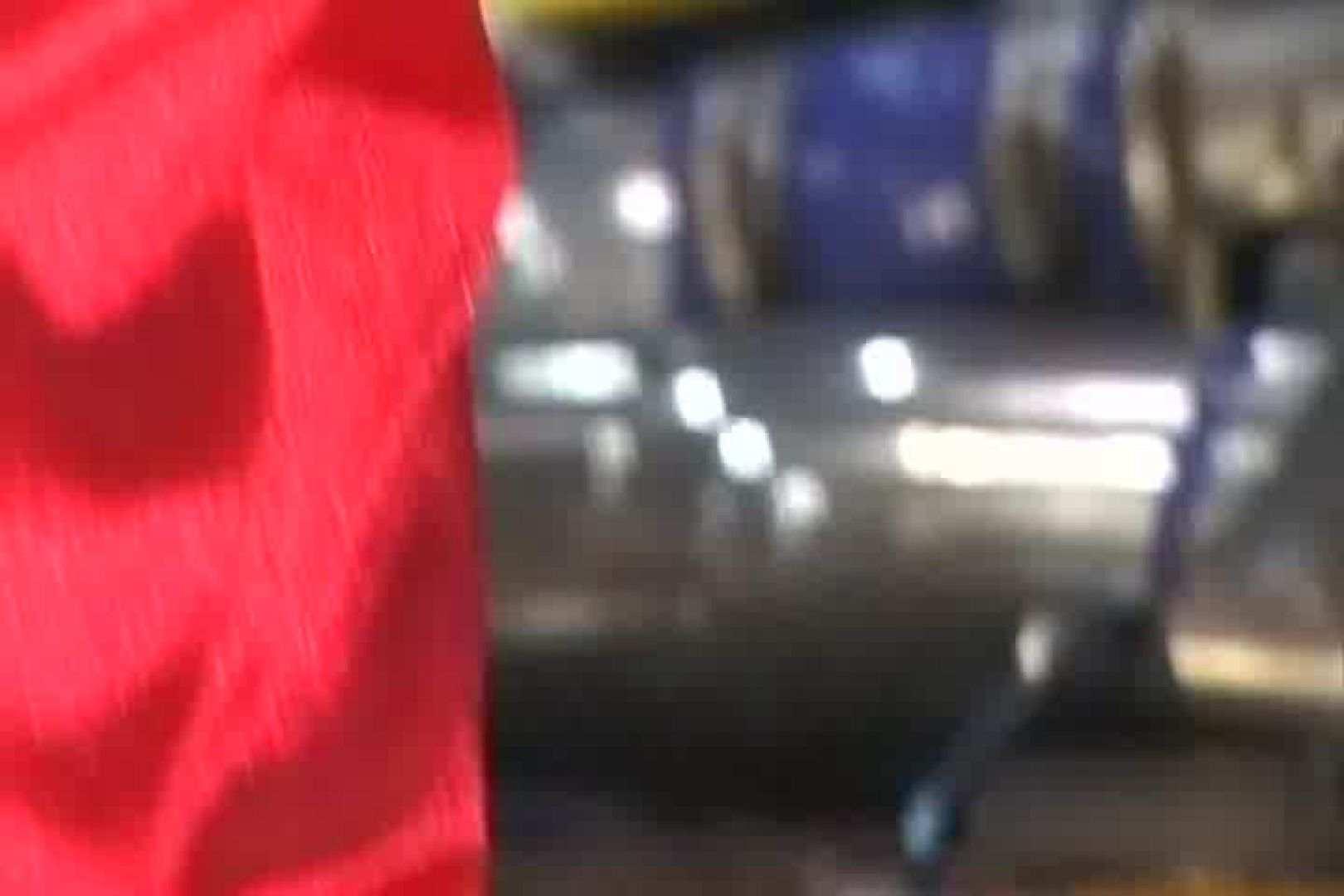 RQカメラ地獄Vol.22 コスチューム AV無料 73PIX 2