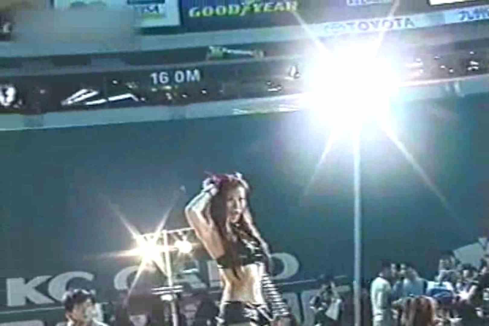RQカメラ地獄Vol.24 お姉さんのエッチ | OLヌード天国  74PIX 51