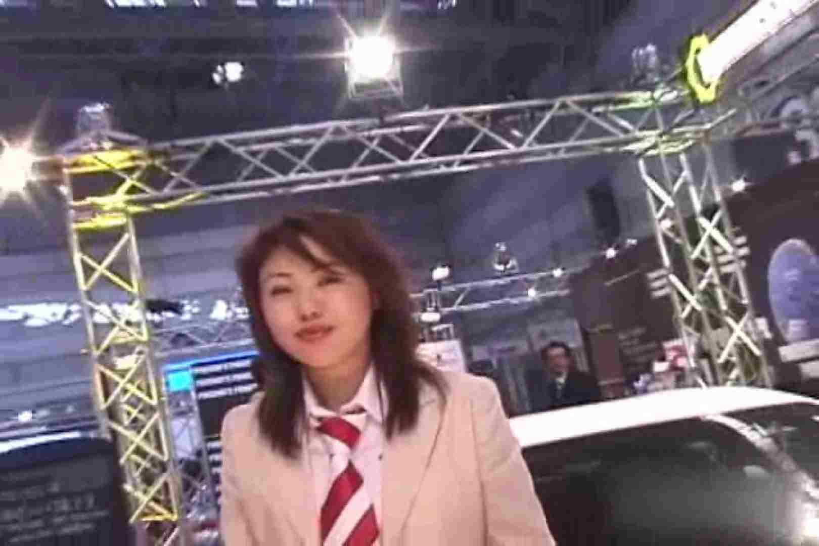 RQカメラ地獄Vol.27 OLヌード天国   美女ヌード天国  81PIX 7
