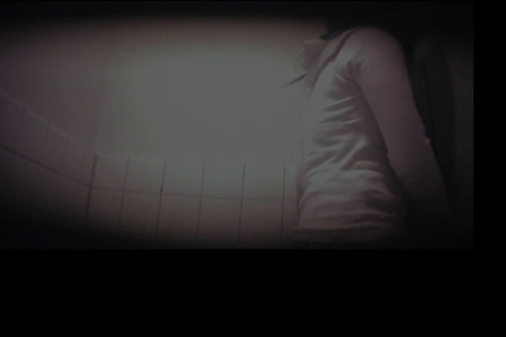 tk氏学習塾洗面所 別編集版 洗面所   0  84PIX 81