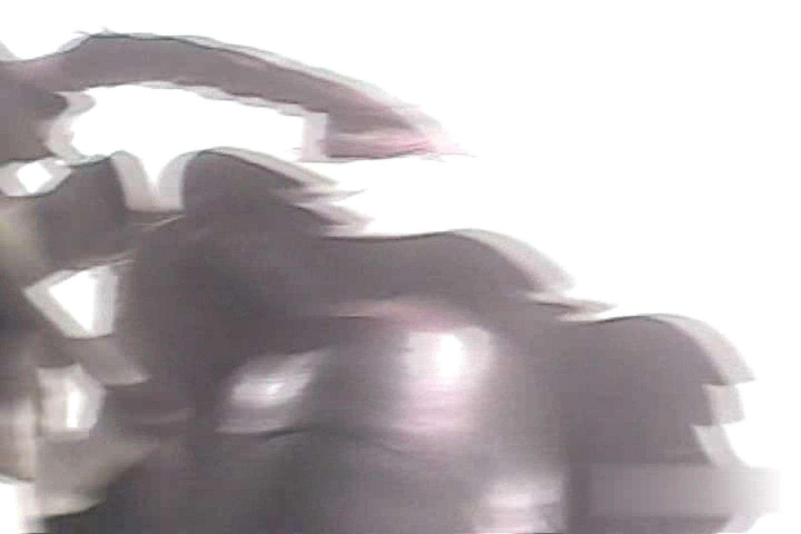 ショップ店員のパンチラアクシデント Vol.17 パンチラ SEX無修正画像 93PIX 51