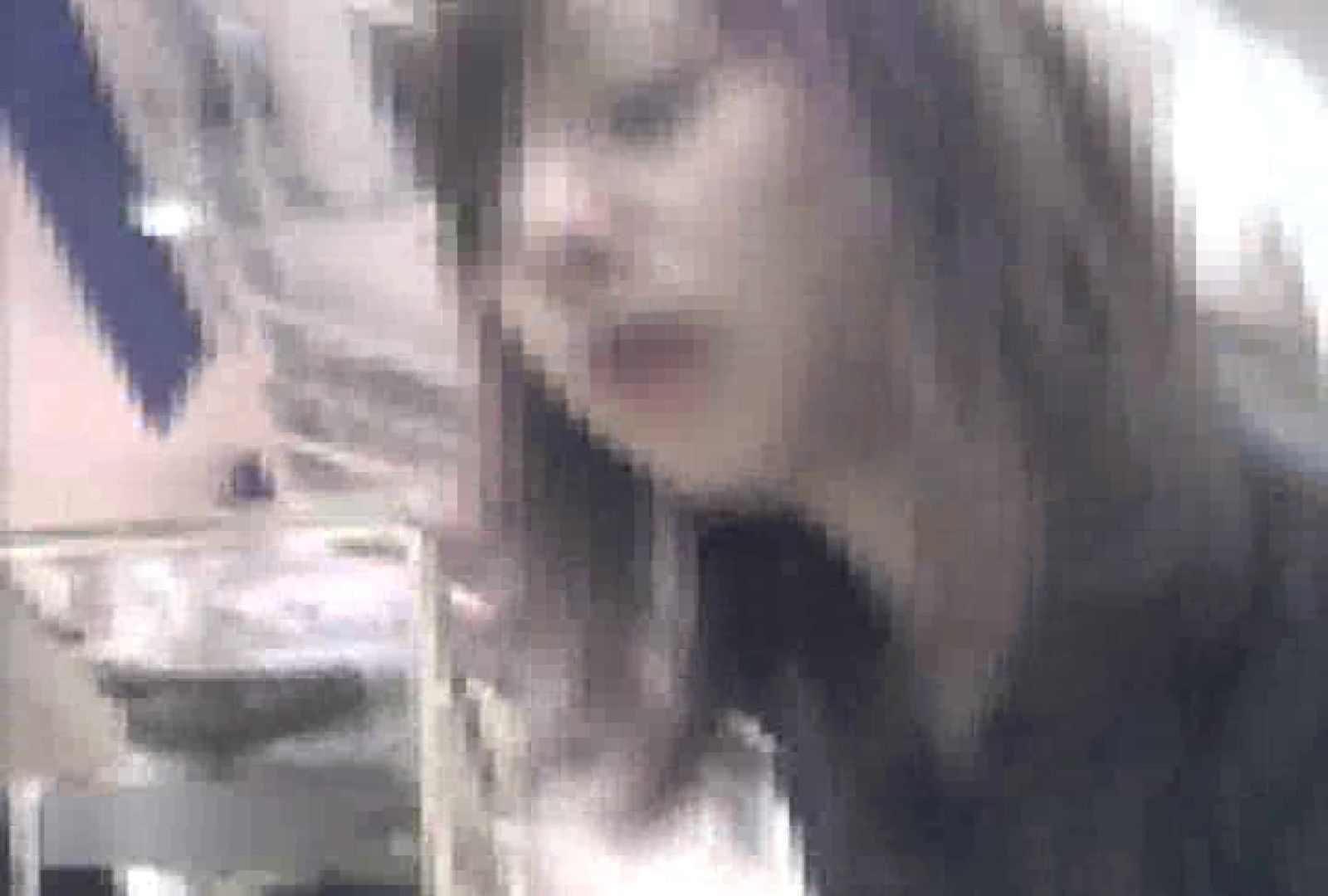 ショップ店員のパンチラアクシデント Vol.23 OLヌード天国 隠し撮りオマンコ動画紹介 55PIX 10