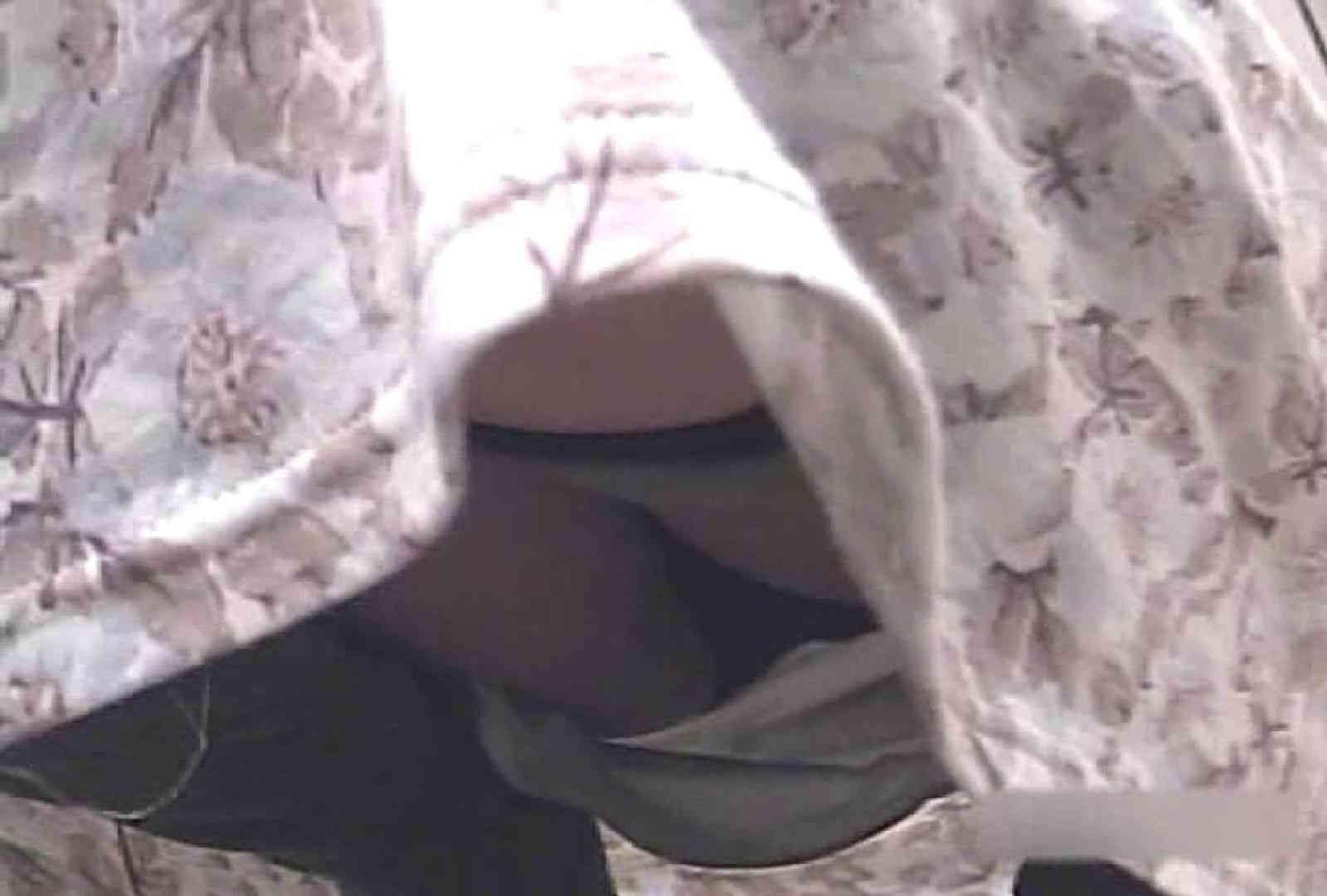 ショップ店員のパンチラアクシデント Vol.23 OLヌード天国 隠し撮りオマンコ動画紹介 55PIX 30