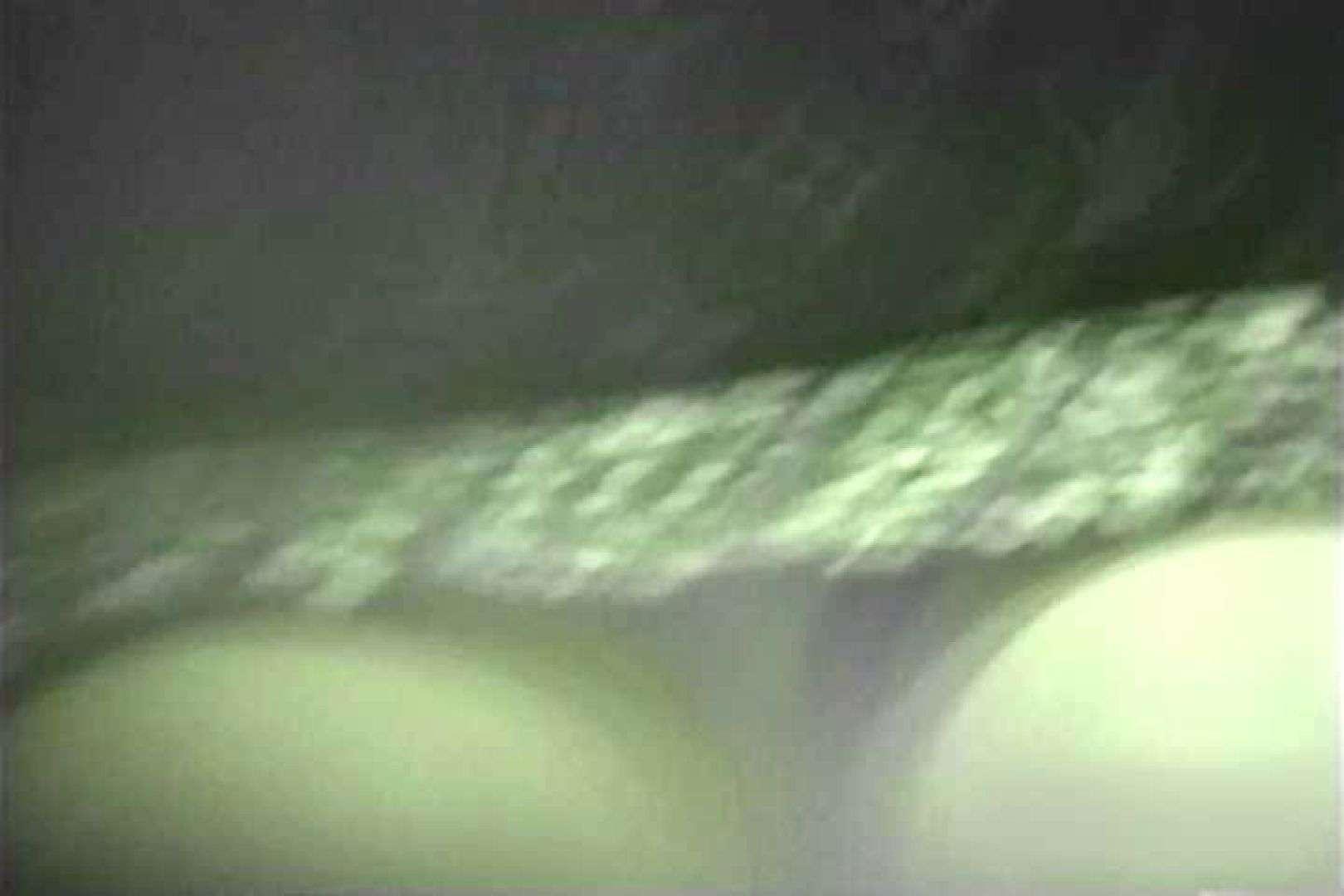 電車で発見!!デルタゾーンVol.9 OLヌード天国 | 車でエッチ  102PIX 89