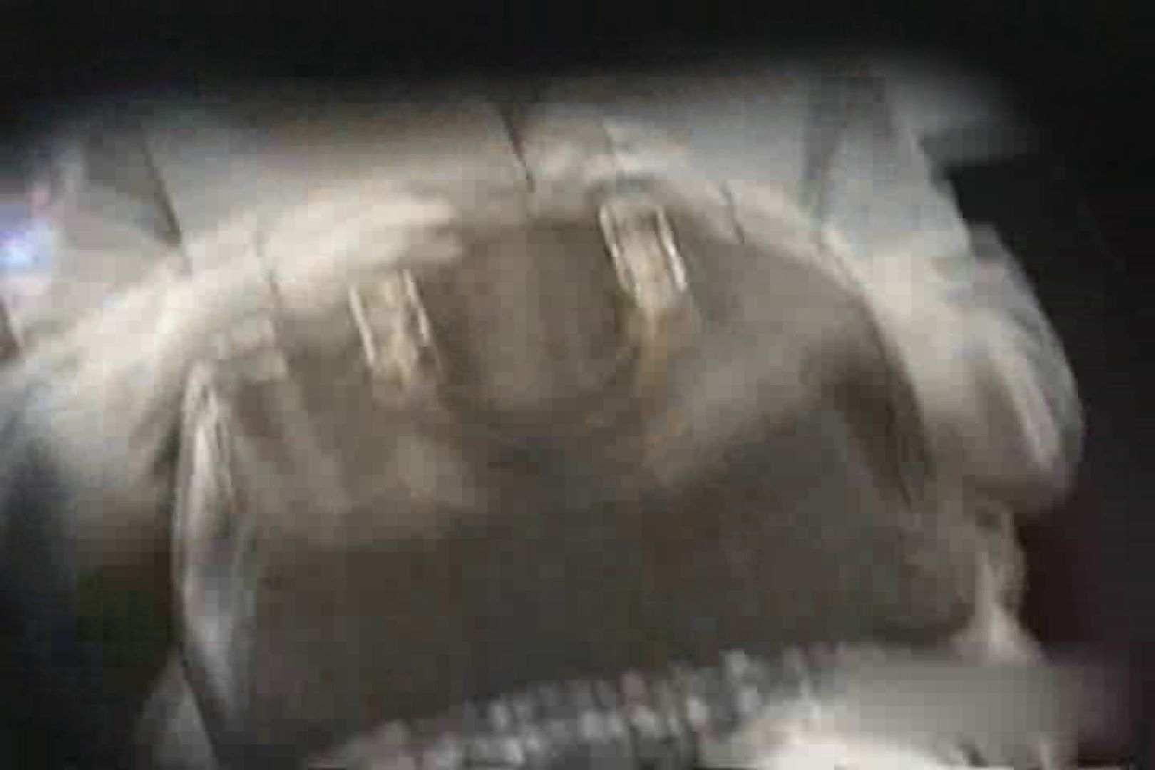 電車で発見!!デルタゾーンVol.9 OLヌード天国  102PIX 90