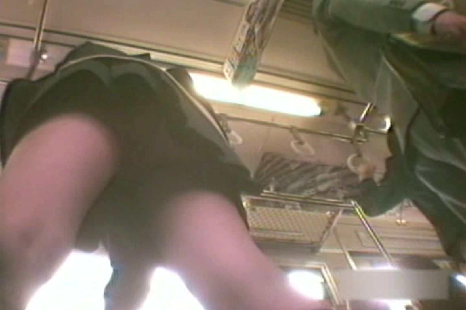 デパートローアングル徘徊 靴カメ盗撮 vol.14 チラ オマンコ無修正動画無料 63PIX 3