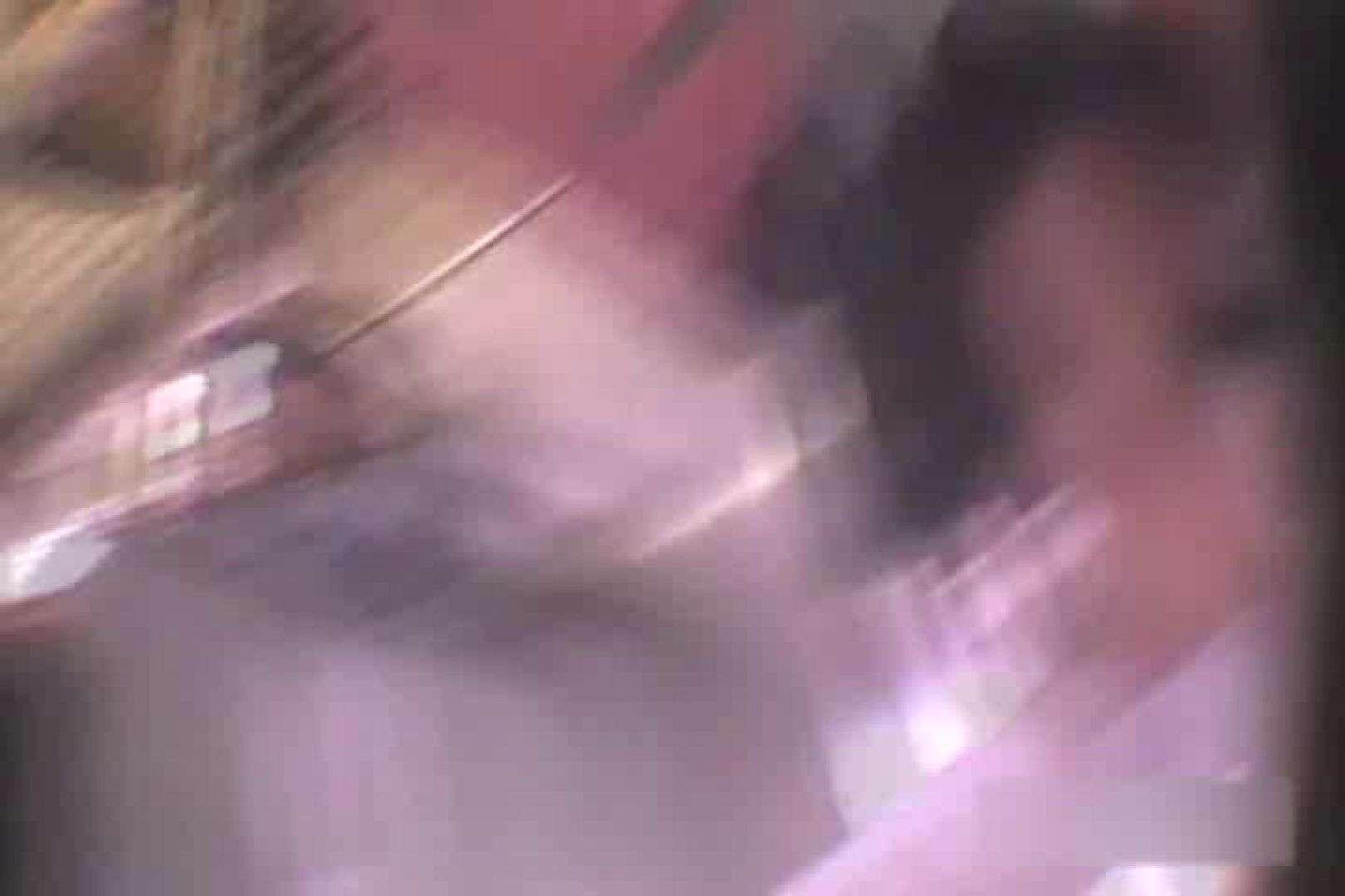 デパートローアングル徘徊 靴カメ盗撮 vol.14 OLヌード天国  63PIX 10