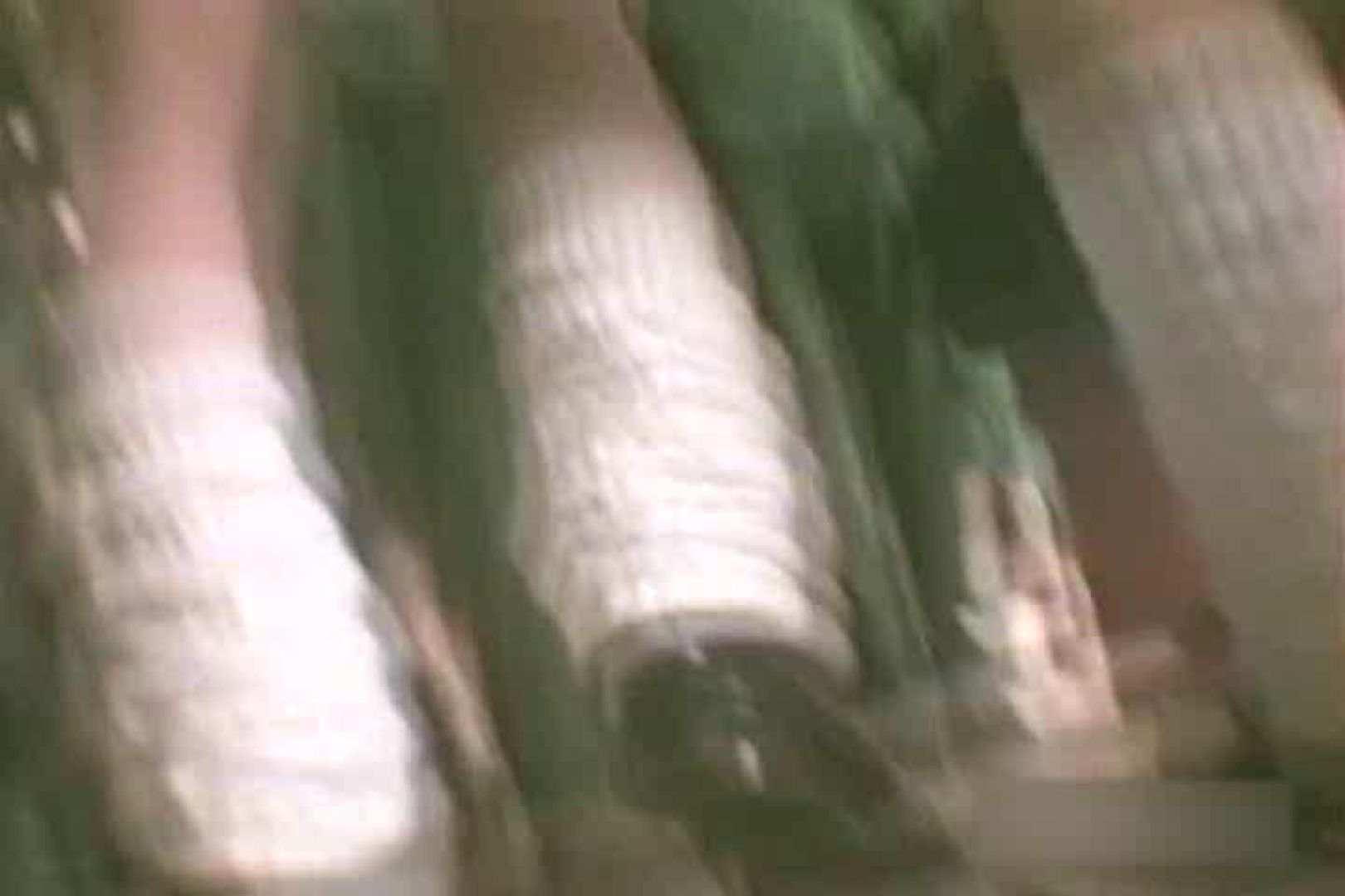 デパートローアングル徘徊 靴カメ盗撮 vol.14 OLヌード天国 | パンチラ  63PIX 21