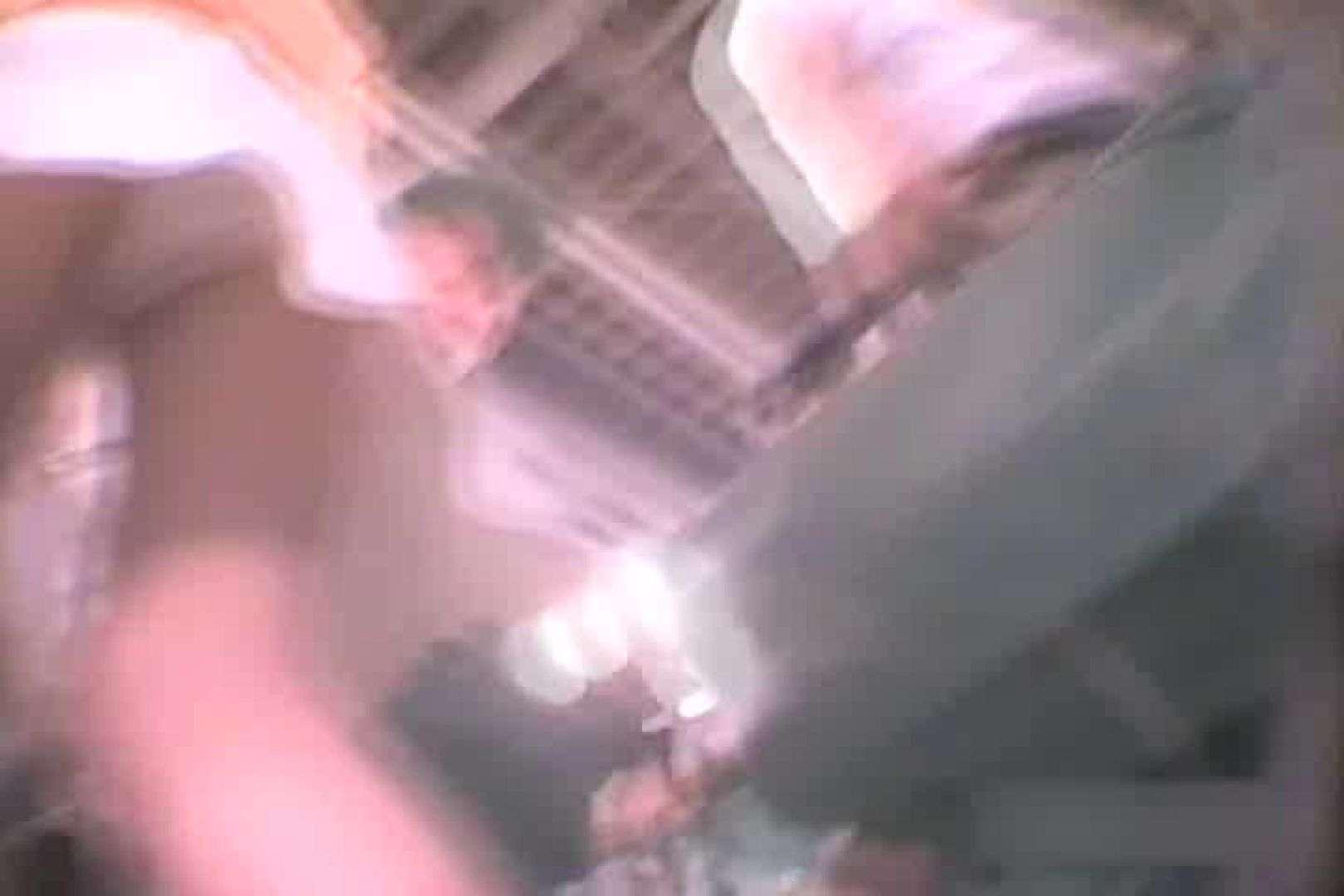 デパートローアングル徘徊 靴カメ盗撮 vol.14 車でエッチ 濡れ場動画紹介 63PIX 44
