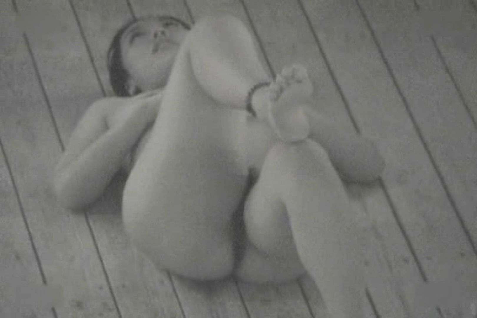 女体極楽癒しの湯 vol.9 OLヌード天国  63PIX 54