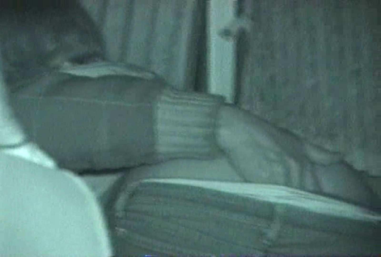 充血監督の深夜の運動会Vol.112 OLヌード天国 盗み撮り動画キャプチャ 107PIX 2