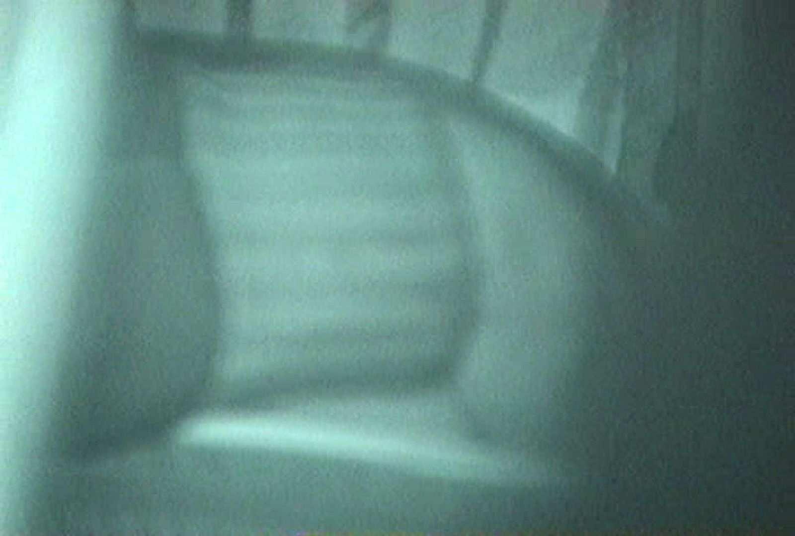 充血監督の深夜の運動会Vol.112 カップルのセックス 性交動画流出 107PIX 4