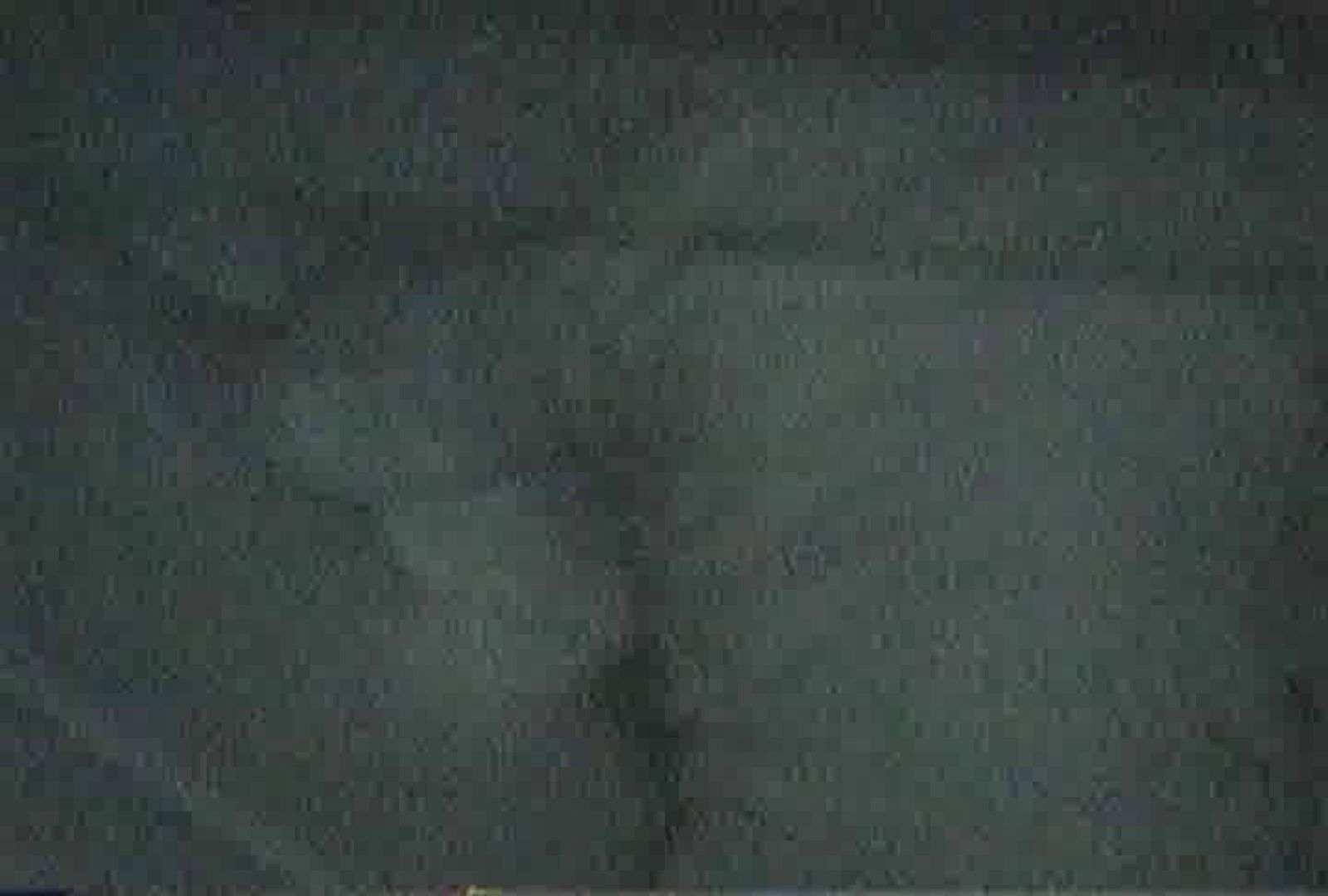 充血監督の深夜の運動会Vol.112 OLヌード天国 盗み撮り動画キャプチャ 107PIX 8