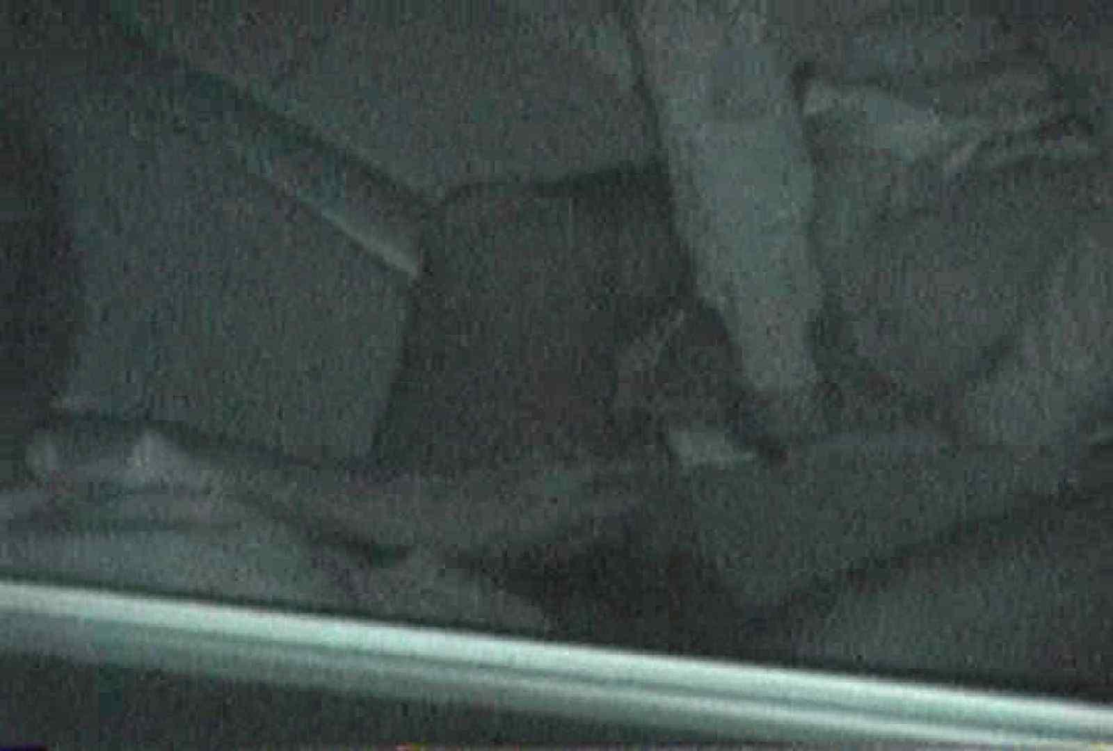 充血監督の深夜の運動会Vol.112 OLヌード天国 盗み撮り動画キャプチャ 107PIX 20