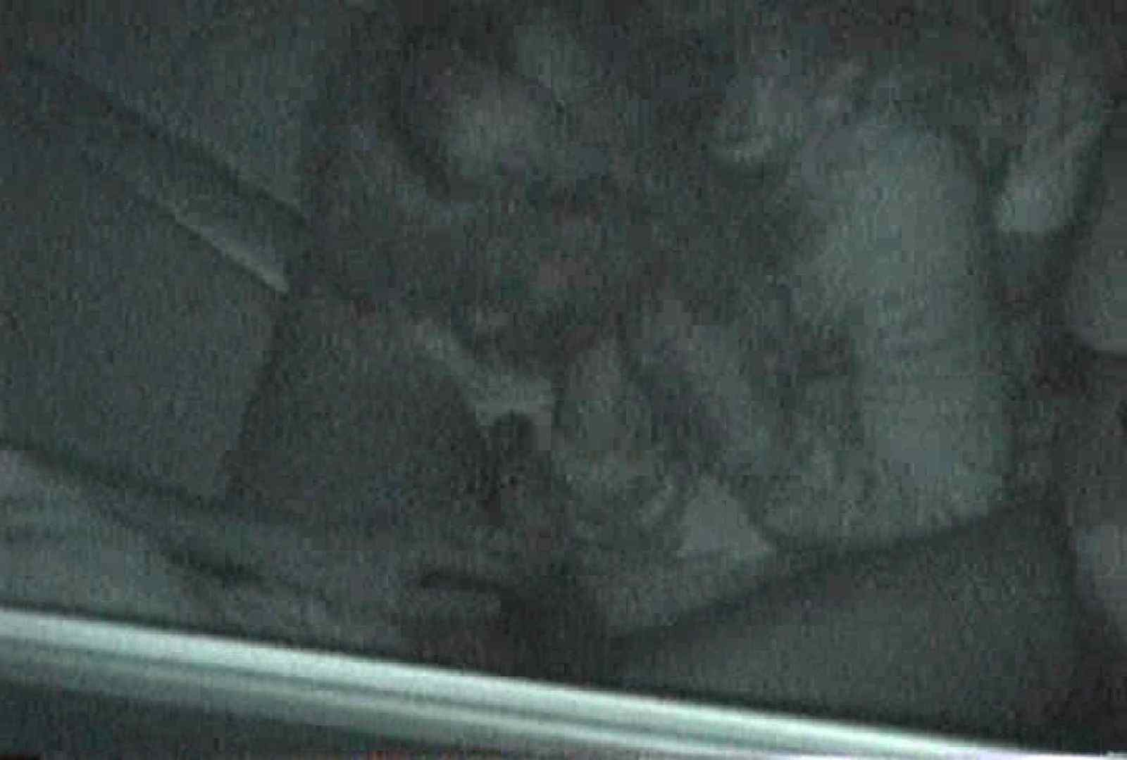 充血監督の深夜の運動会Vol.112 セックス セックス無修正動画無料 107PIX 21