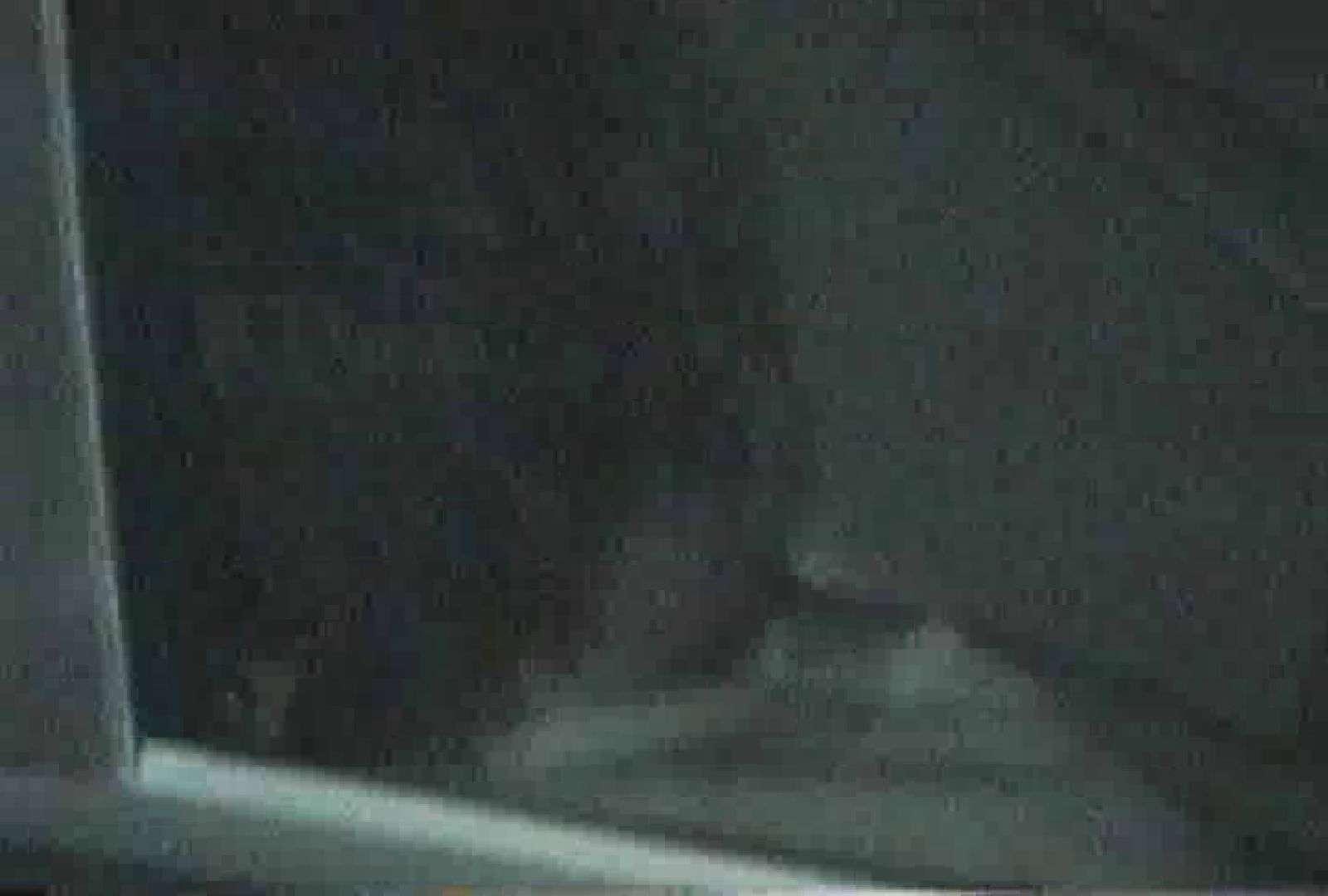 充血監督の深夜の運動会Vol.112 カップルのセックス 性交動画流出 107PIX 22