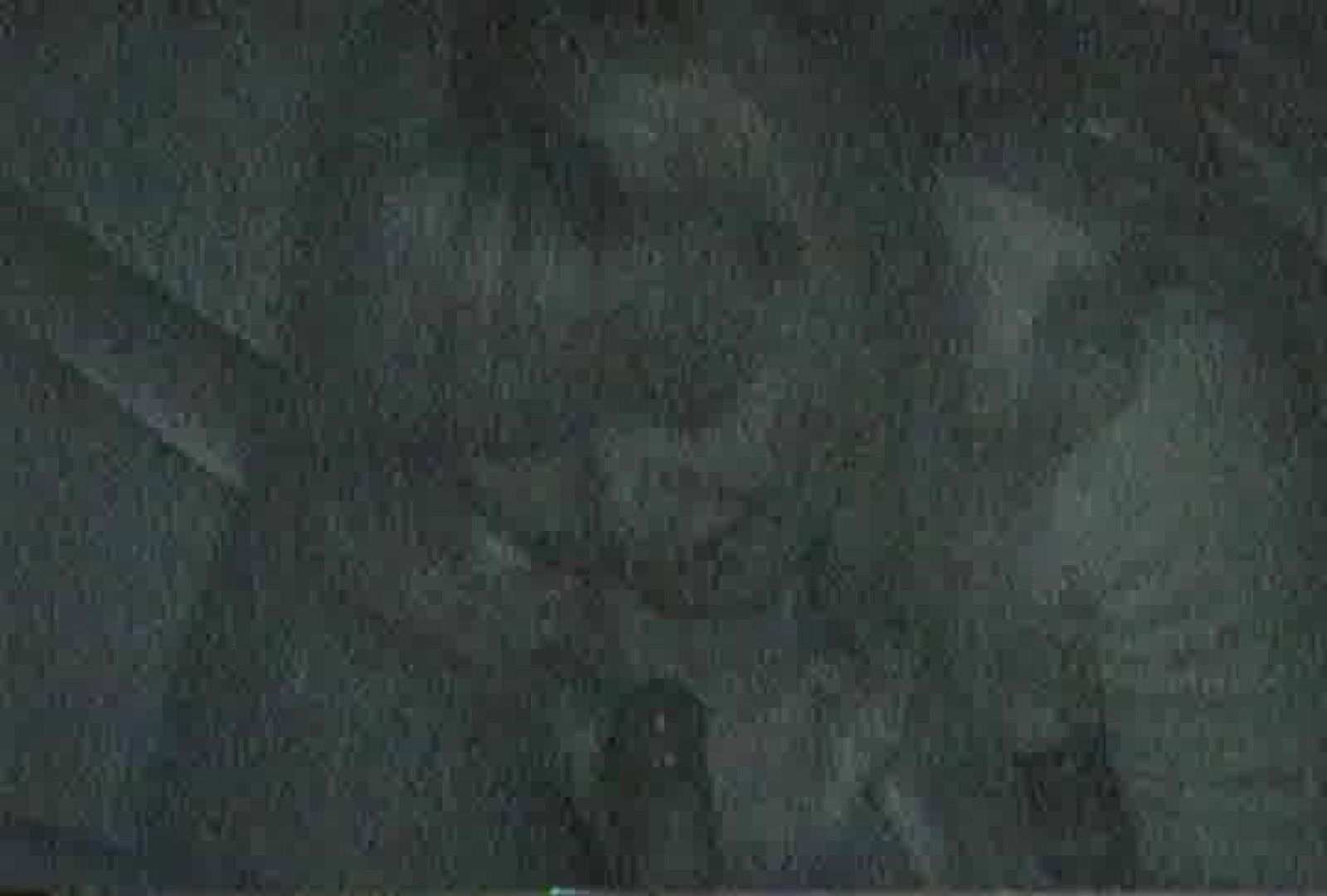 充血監督の深夜の運動会Vol.112 覗き おまんこ動画流出 107PIX 23