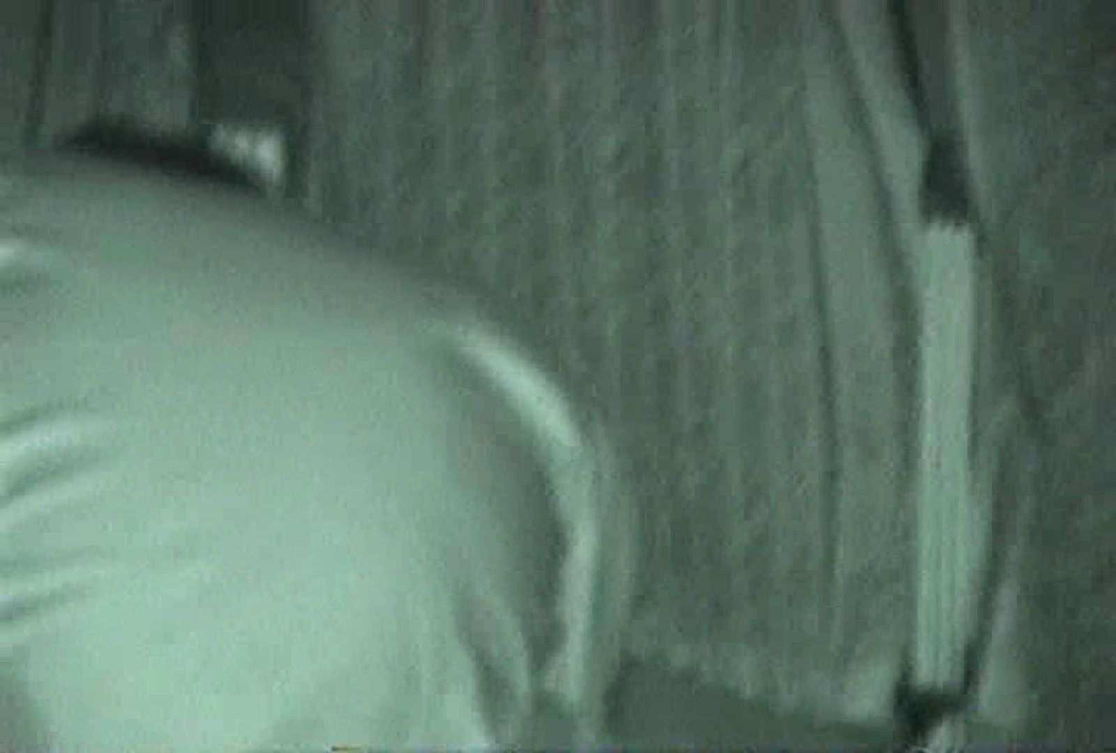 充血監督の深夜の運動会Vol.112 カップルのセックス 性交動画流出 107PIX 28