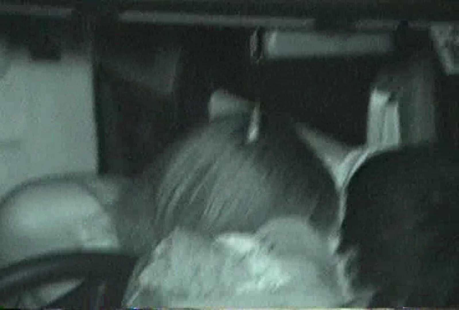 充血監督の深夜の運動会Vol.112 セックス セックス無修正動画無料 107PIX 33