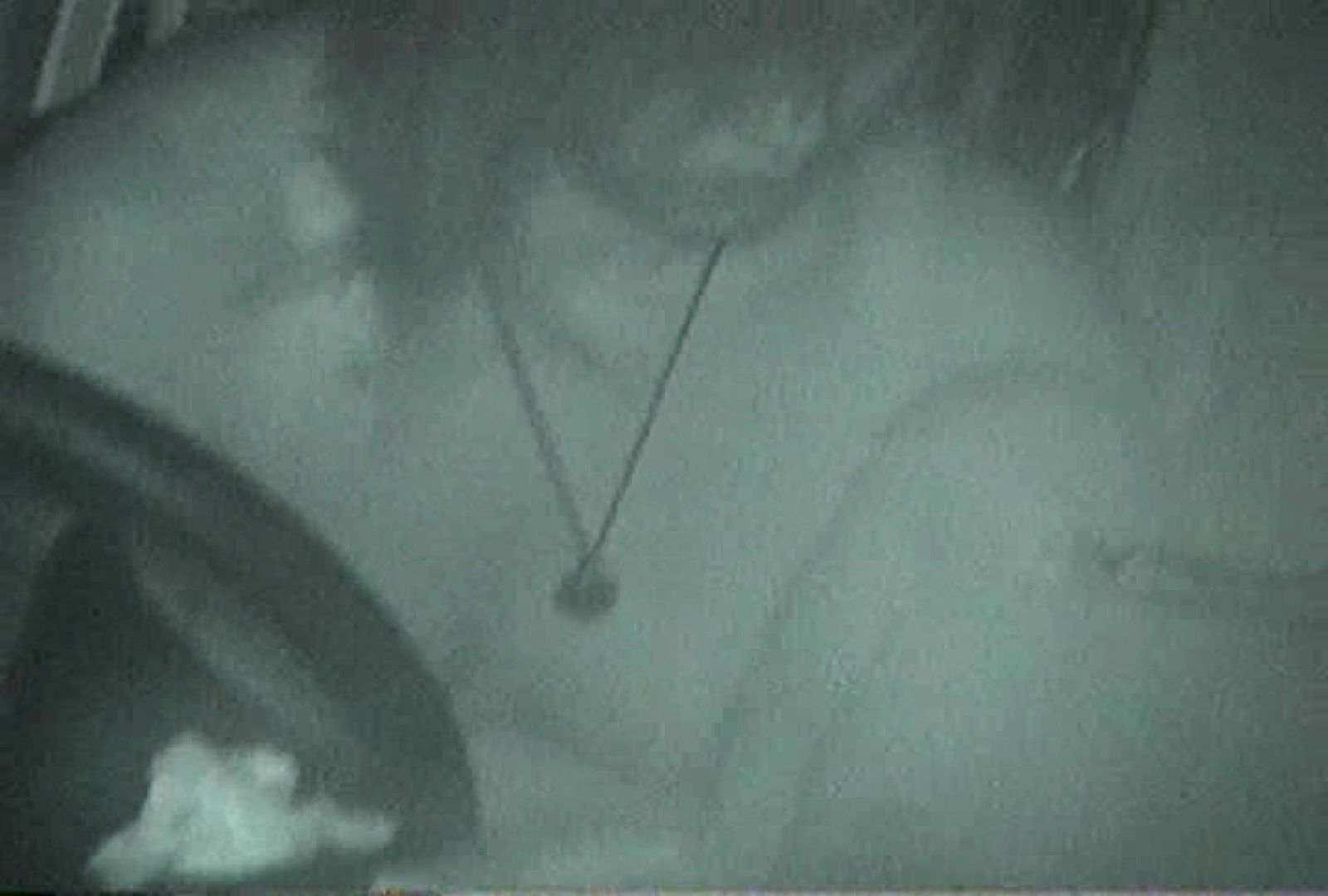 充血監督の深夜の運動会Vol.112 OLヌード天国 盗み撮り動画キャプチャ 107PIX 38