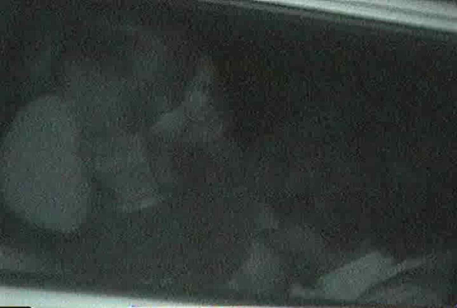 充血監督の深夜の運動会Vol.112 素人流出  107PIX 54
