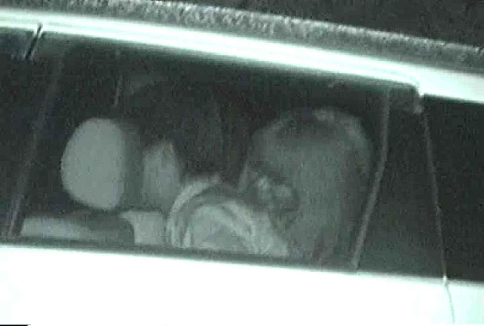 充血監督の深夜の運動会Vol.112 カップルのセックス 性交動画流出 107PIX 58